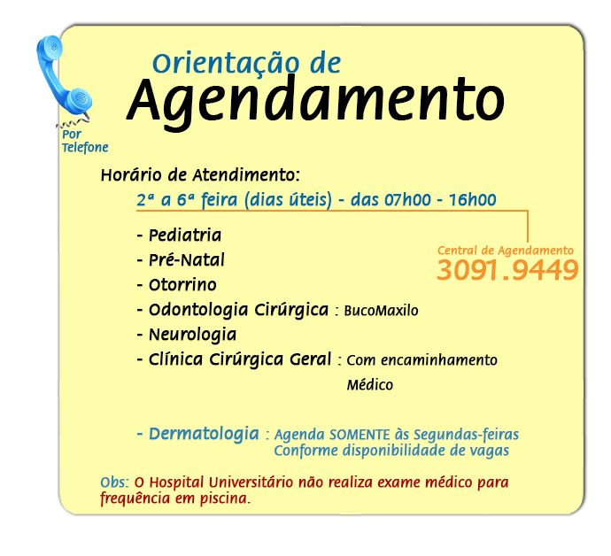 AgendamentoV7a