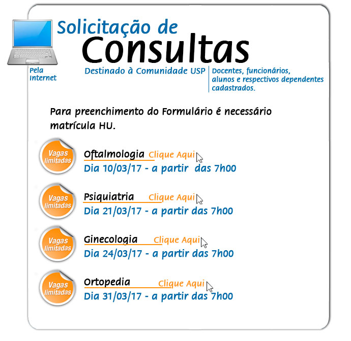 agendamento-v1-032017