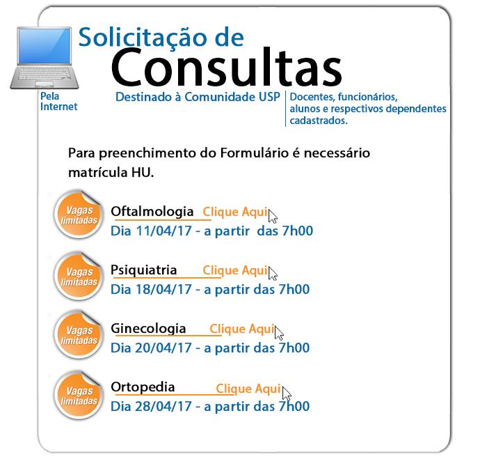 agendamento-v2-042017
