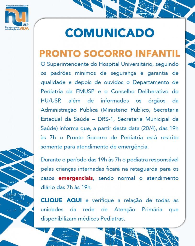 sitecom-27-04
