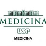 01_Medicina