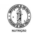 05_Nutricao