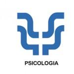 06_Psicologia