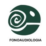 08_Fonoaudiologia