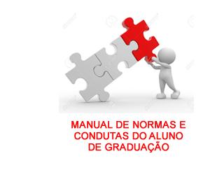 ManualNormasCondutasHU