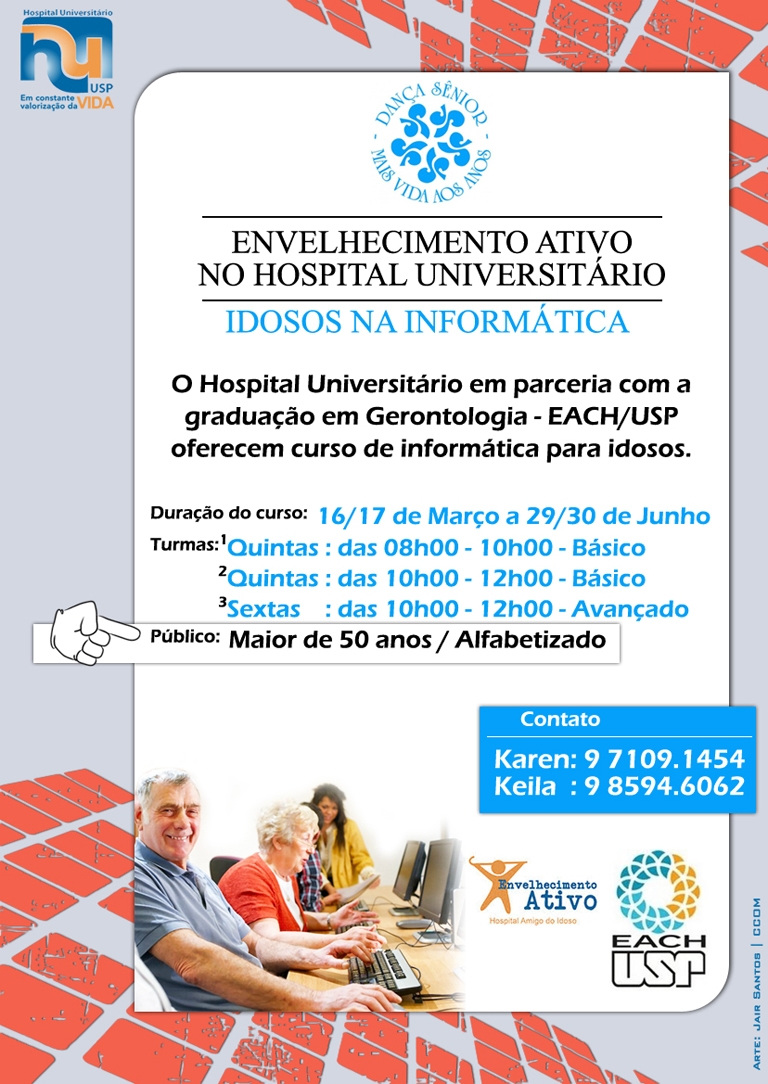 EACH_Informatica2017