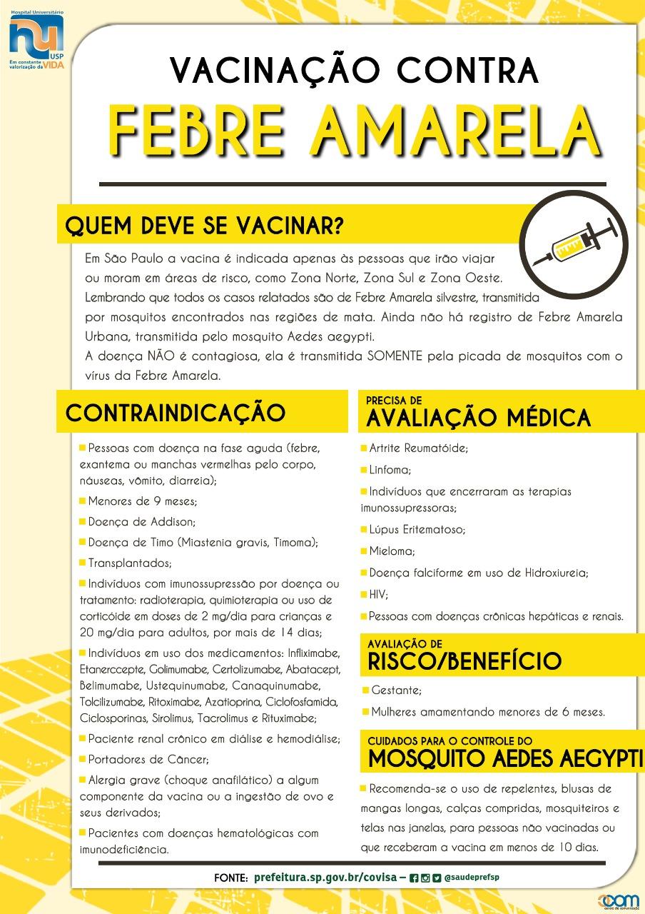 campanha-febre-amarela